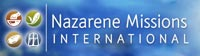 Nazarene Mission International